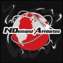 NDemand Affiliates