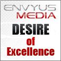 Envyus Media