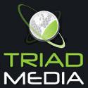 Triad Media
