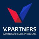 V.Partners