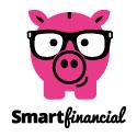 SmartFinancial