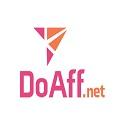 DoAff.net