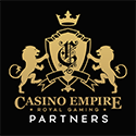 Casino Empire Partners