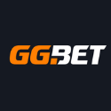 GG.bet - Betting & Casino