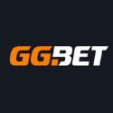 GG.bet - Betting & Casino