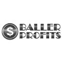 Baller Profits