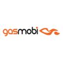 Gasmobi