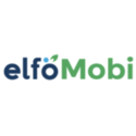 ElfoMobi