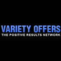 Variety Offers