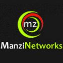 ManziNetworks