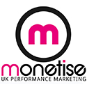 Monetise.co.uk