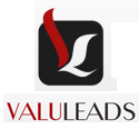 ValuLeads