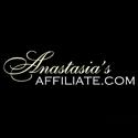 Anastasia's Affiliate