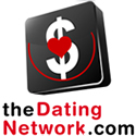 TheDatingNetwork.com