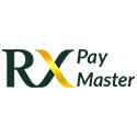 OnlineRxMaster