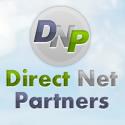 DirectNetPartners