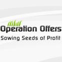 OperationOffers