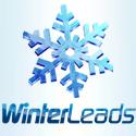 WinterLeads