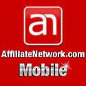 AffiliateNetwork Mobile