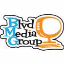 Blvd Media Group
