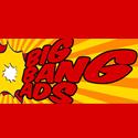 Big Bang Ads
