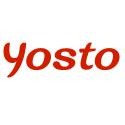 Yosto