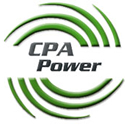 CPA Power