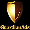 GuardianAds