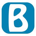 BlueBitAds