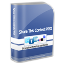 Share This Contest PRO Affiliate Network