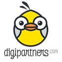 DigiPartners