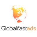 Global FastAds