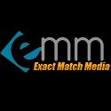 Exact Match Media