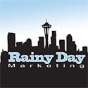 Rainy Day Marketing