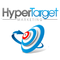 Hyper Target Marketing