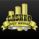 Cashed Out Media