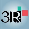 3PxMedia