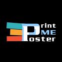 PrintMePoster.com Affiliate Program