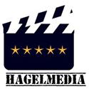 HagelMedia