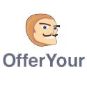 OfferYour.com