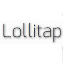 Lollitap
