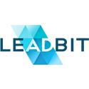 24/7 Leadbit