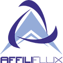 AffiliFLUX