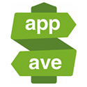 AppAve Network