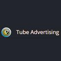 Tube Advertising Network