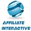 Affiliate Interactive
