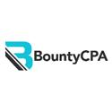 BountyCPA