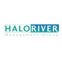 HaloRiver
