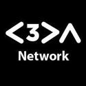 C3PA|CyTripia