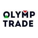 Olymp Trade Affiliate
